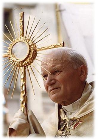 pope_john_paul_ii_eucharist-9045808_std