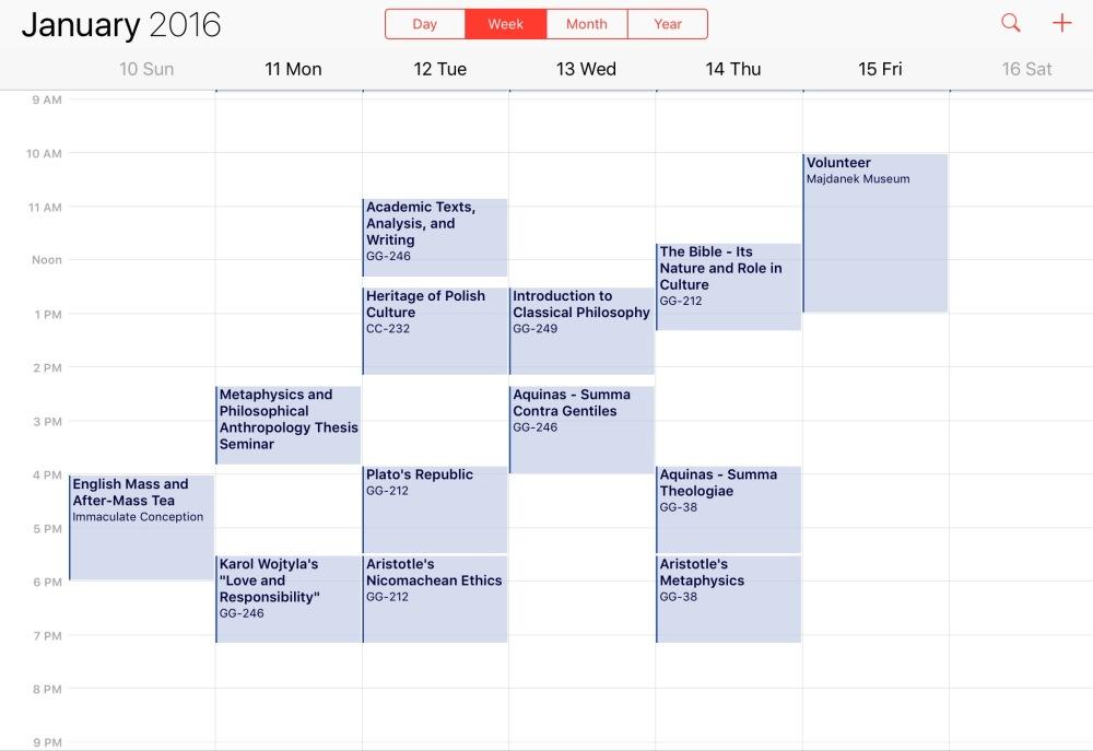 Class Schedule.jpeg